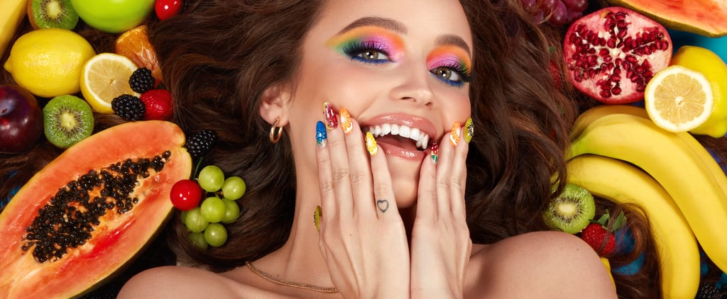 YouTuber KathleenLights Drops New Nail Polish Collection