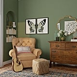 Phoebe's Country Nook