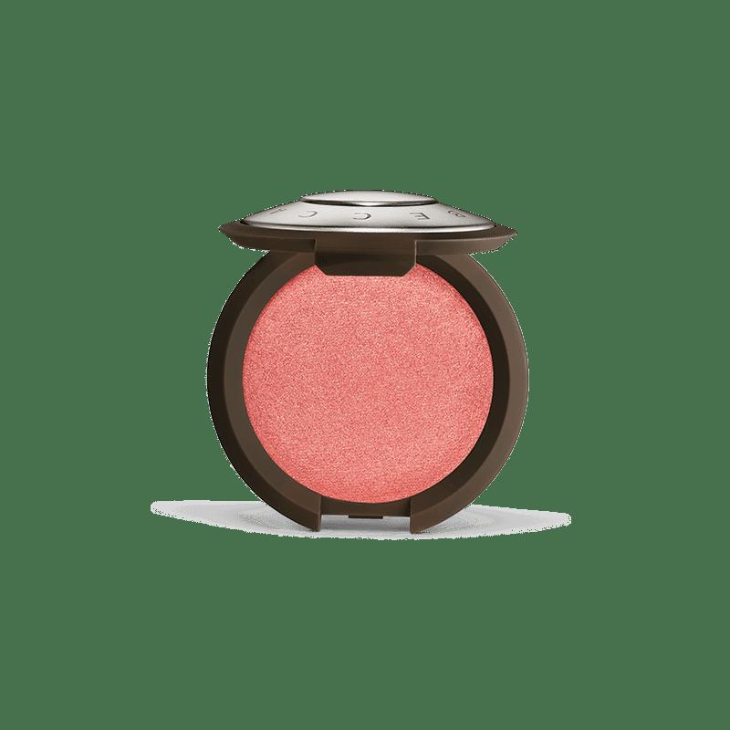 Becca Cosmetics Luminous Blush