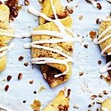 Apple Pie Roll-Ups