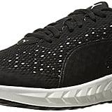 Puma Ignite Ultimate Layered Running Shoe