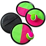Kicko Toss and Catch Toy Balls