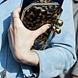 A closer look at Hanneli Mustaparta tortoise clutch.