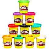 Play-Doh 10-Pack Case of Colors