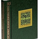 The Hobbit (Deluxe Collector's Edition)