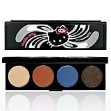 MAC Cosmetics x Hello Kitty Eye Shadow Palette in Lucky Tom