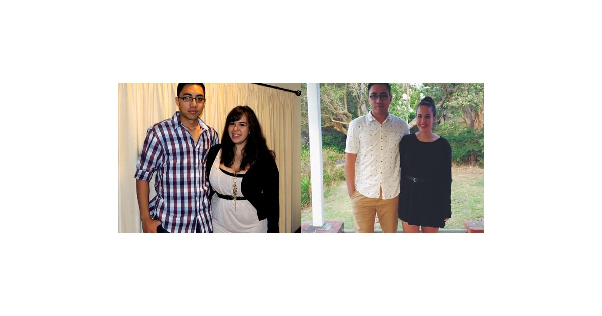 Garcinia cambogia how much weight loss photo 3