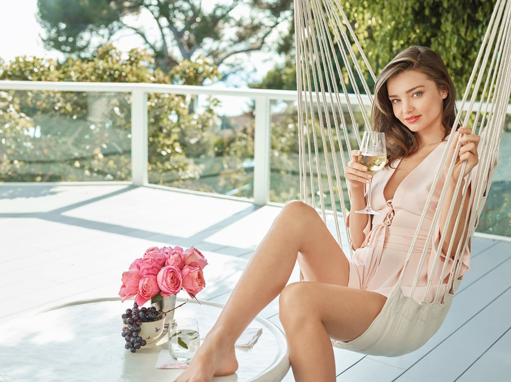 Miranda Kerr's Home Style | POPSUGAR Home Australia Miranda Kerr Bellazon