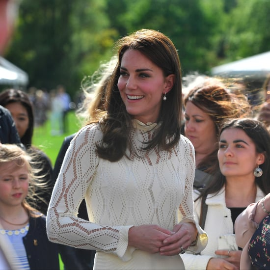 Will Kate Middleton Be the Princess of Wales?