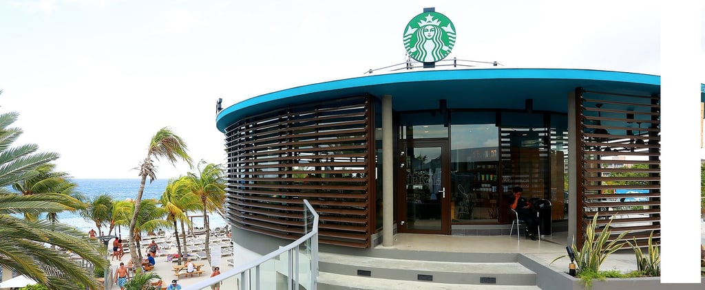 14 of the Most Breathtakingly Awesome Starbucks Stores Around the World