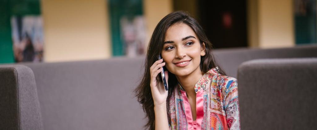 الإمارات قد ترفع الحظر عن مكالمات الواتساب من جديد 2019