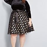ModCloth for Hello Kitty Iconic Interpretation A-Line Dress