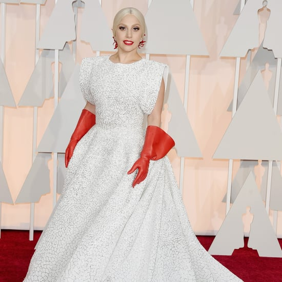What Dresses Will People Wear to the 2019 Oscars?