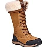 UGG Adirondack II Waterproof Tall Boots