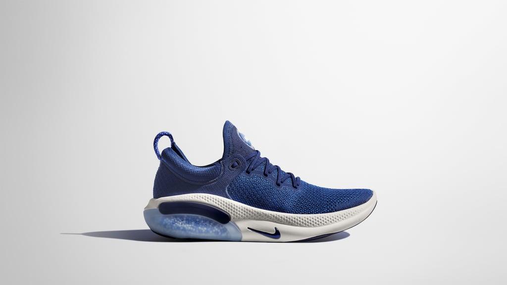 chaussures de sport c3a27 7257f Nike Joyride Run Flyknit | Nike Joyride Running Shoes ...