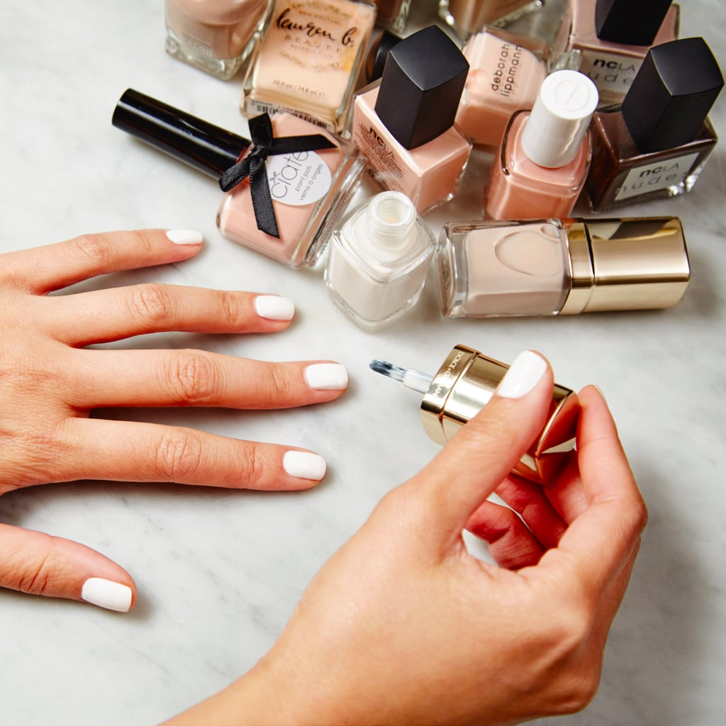 How to Treat Nail Damage | POPSUGAR Beauty