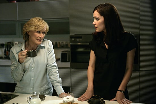 TV Today: The Damages Marathon