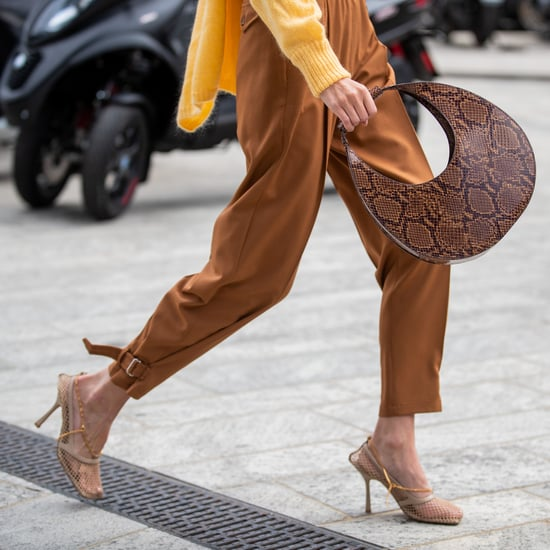 The Most Comfortable and Stylish Fall Pants For Women