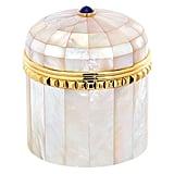 La Mer Boucheron Limited-Edition Crème Case