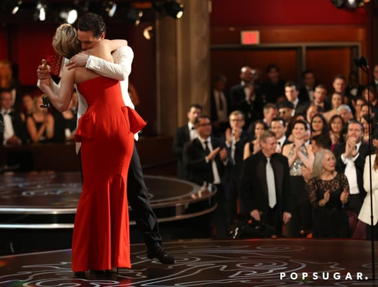 Matthew-McConaughey-got-huge-hug-from-Jennifer-Lawrence-after-she
