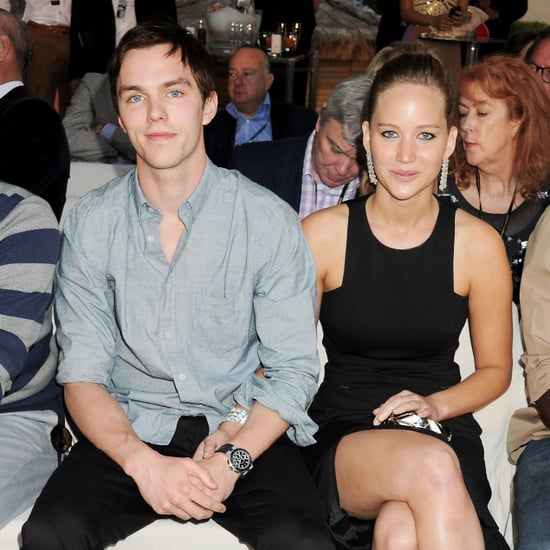 Who Has Jennifer Lawrence Dated?