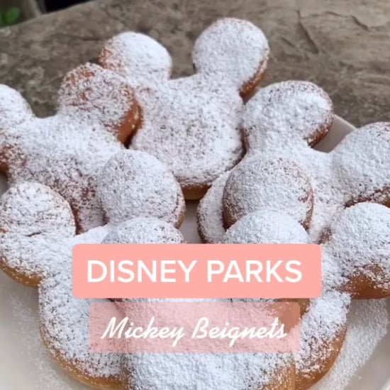 These Are the Best Copycat Disney Recipes on TikTok