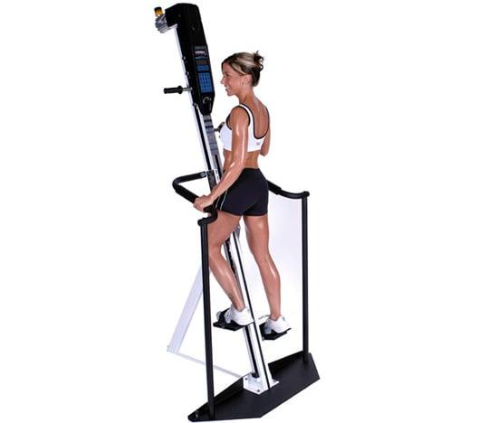 Versaclimber Overlooked Cardio Machines In The Gym