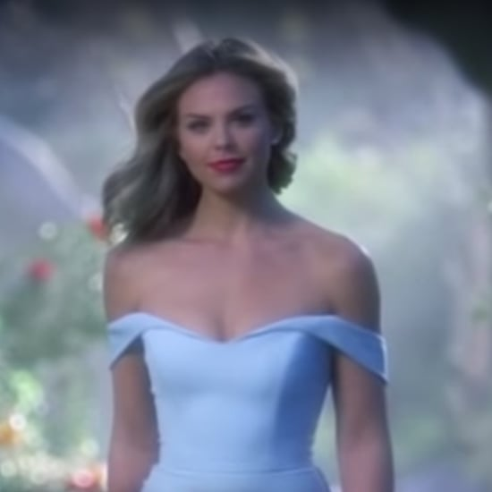 The Bachelorette With Hannah Brown Trailer