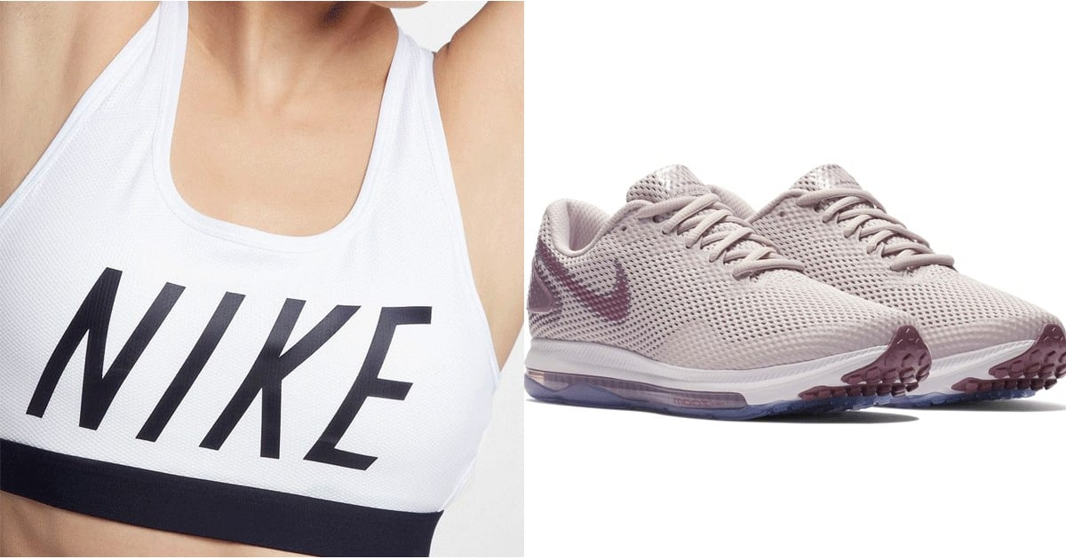 competitive price 86503 ed5c5 13 Nike Essentials Are Marked Down For the Nordstrom Anniversary Sale    POPSUGAR   Bloglovin