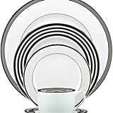 Kate Spade New York Parker 5-Piece Place Setting