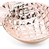 Glitz Pinapple Bowl
