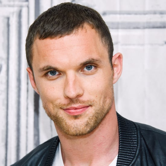 Why Did Ed Skrein Leave Hellboy?
