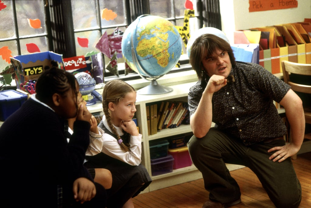 School of Rock: Where Is the Cast Now? 2021