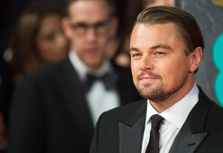We've Learned a Lot About Leo Lately