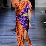 Prabal Gurung Spring 2019 Collection