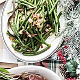 Green Beans With Bacon