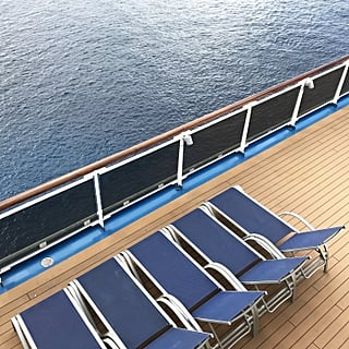 Are Cruises Worth It?