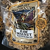 Trader Joe's Organic Walnuts