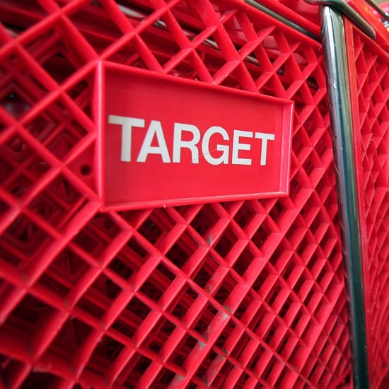 Does Target Have Same-Day Delivery?