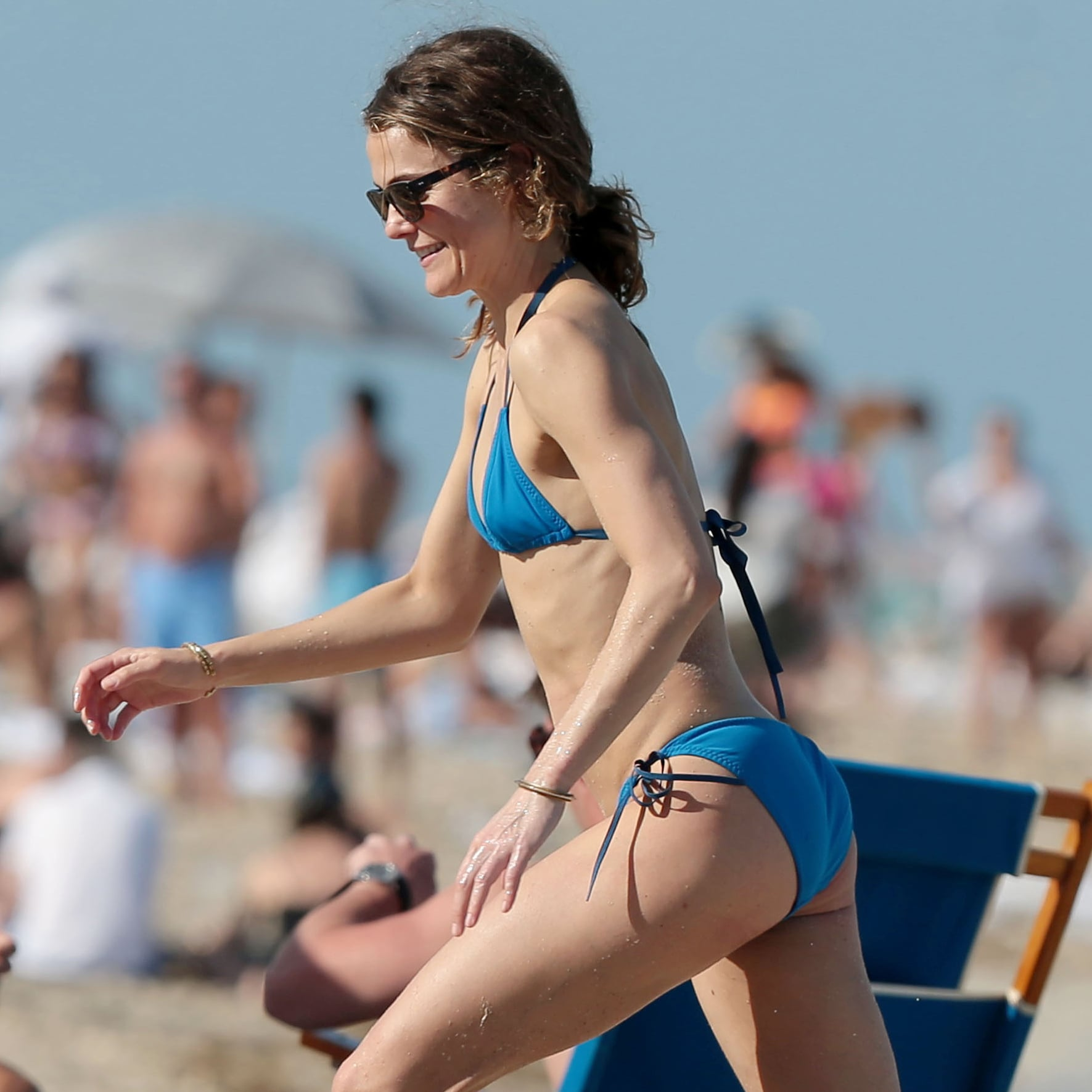 Bikini Bikini Keri Russell naked photo 2017