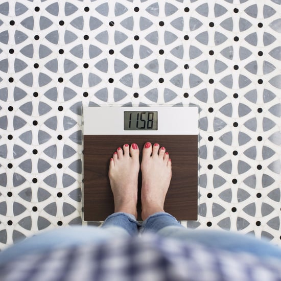 Do Weight Watchers SmartPoints Work?