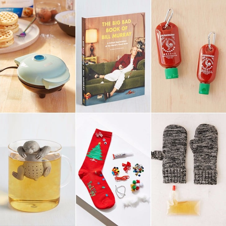 45 White Elephant Gifts Your Friends Will Actually Love