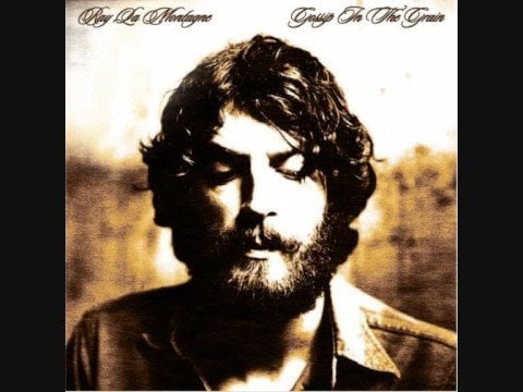 """You Are the Best Thing"" by Ray LaMontagne"
