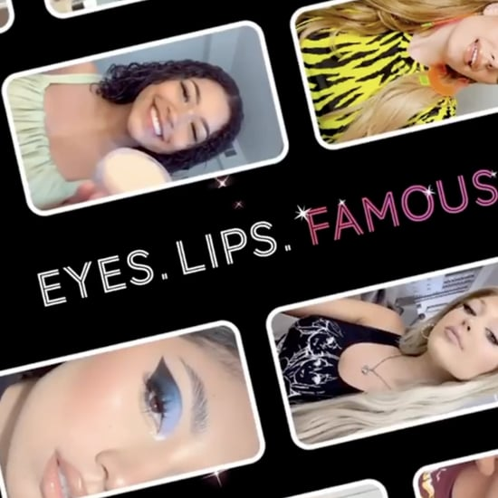 E.l.f. Cosmetics Is Launching a TikTok Reality Show