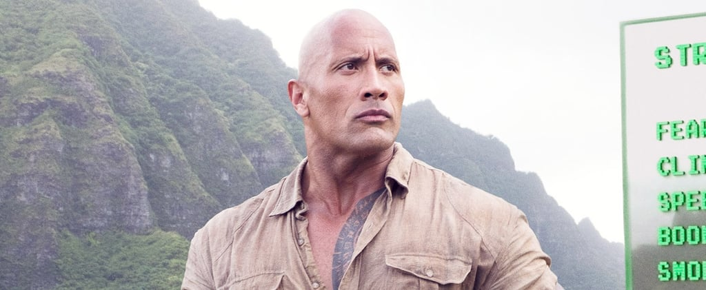 Will There Be a Jumanji Welcome to the Jungle Sequel?