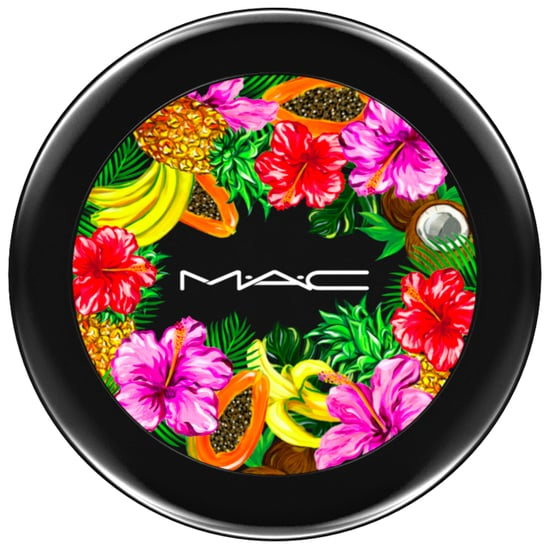 MAC Cosmetics Fruity Juicy Collection Summer 2017