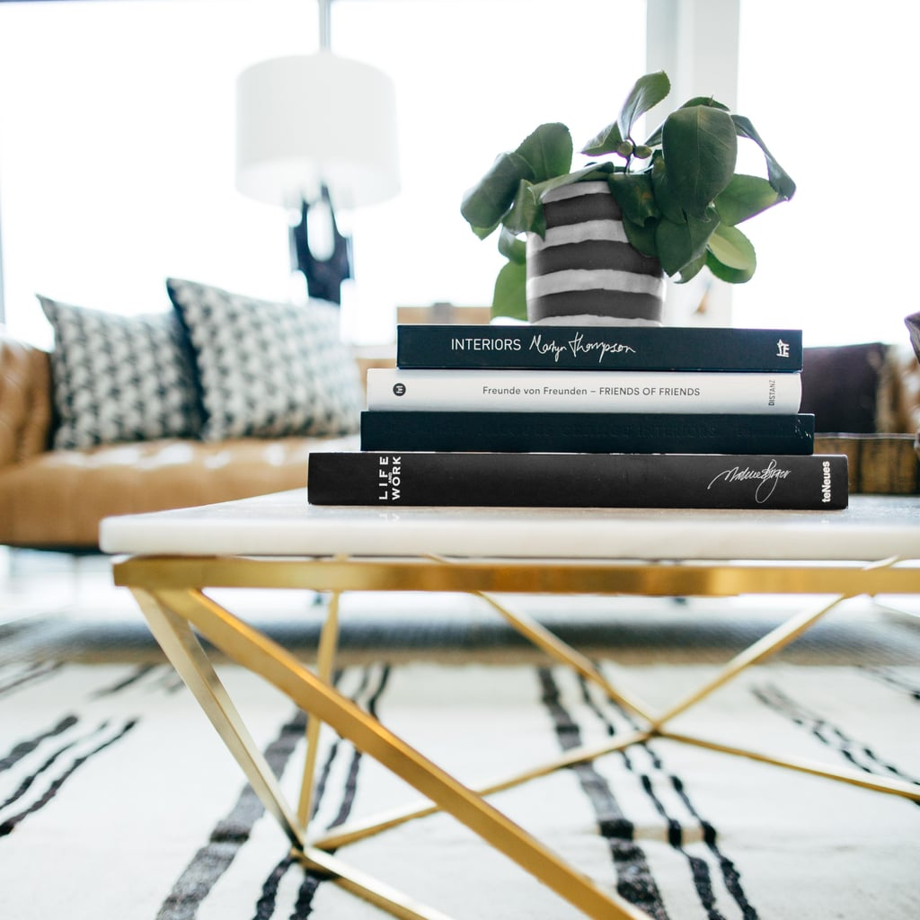 Best Coffee Table Books Popsugar Home Australia