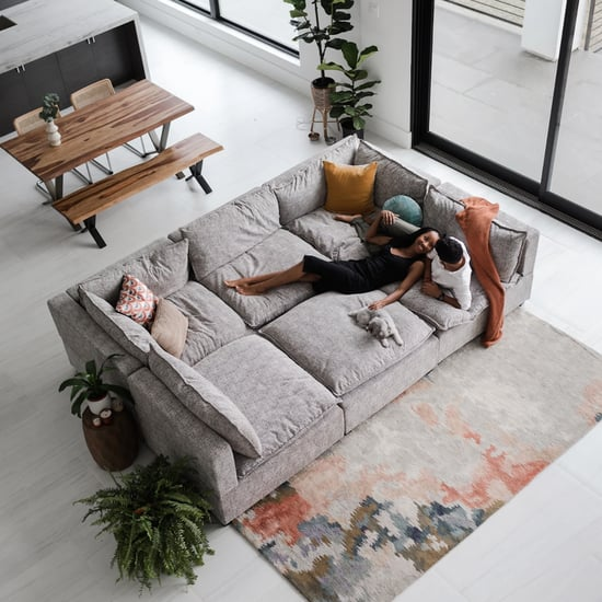 Best and Most Comfortable Couches and Sofas | 2021