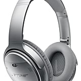 QuietComfort 35 Acoustic Noise Cancelling Wireless Headphones