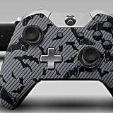 SCUF Xbox Controller